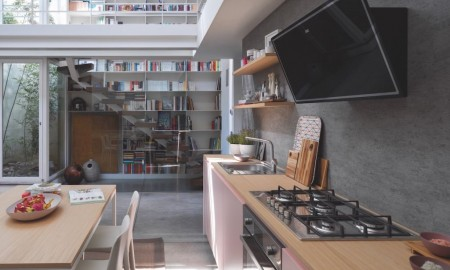 Kuchnia dla młodych