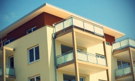 Ile kosztują najtańsze mieszkania u deweloperów?