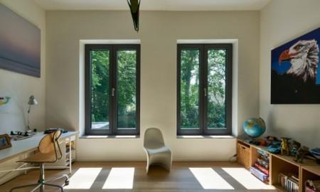 Analizujemy trendy – jakie okna kupują Polacy?