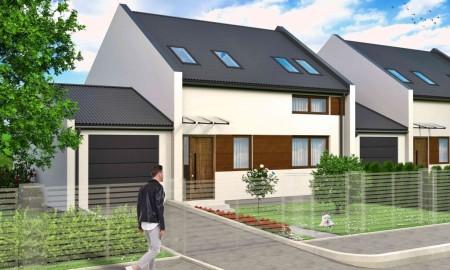Jaki trend w mieszkaniówce przyniósł 2020?