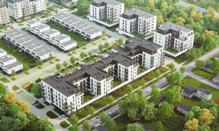 Czy gwarancja zastępcza wpłynie na popyt na mieszkania